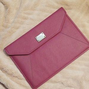 """Authentic Michael Kors Mac Book Air 13"""" Envelope C"""